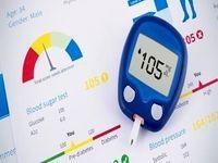 دلایل شگفت انگیز ابتلا به دیابت