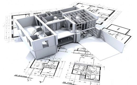 دستور لاریجانی و روحانی به آخوندی درباره نظام مهندسی