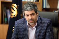 اجرای برنامه سوم توسعه شهر تهران در آبان امسال
