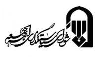 نماز جمعه ۱۲اردیبهشت مراکز استانها اقامه نمیشود