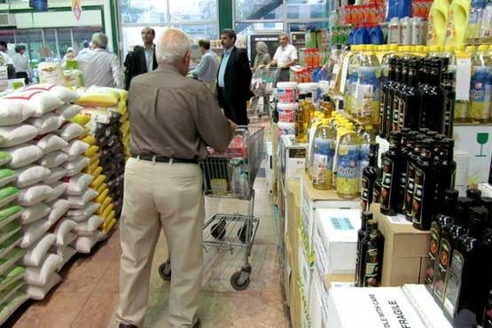 قیمت برنج ایرانی و گوشت قرمز در بهمنماه بدون تغییر ماند/  نرخ برنج خارجی رشد کرد