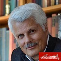 جواد صالحی اصفهانی