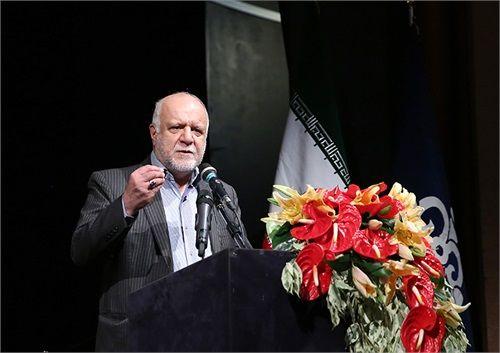 زنگنه: استاندارد جدید برای سازندگان تجهیزات داخلی/ برای سازندگان ایرانی استانداردی جایگزین در نظر گرفتهایم