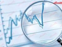 سهامداران فملی بخوانند (۱۱آبان)/ به رغم افت قیمت، فملی متعادل معامله شد