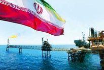 چین بزرگترین مانع اجرای نقشه آمریکا در مورد نفت ایران است