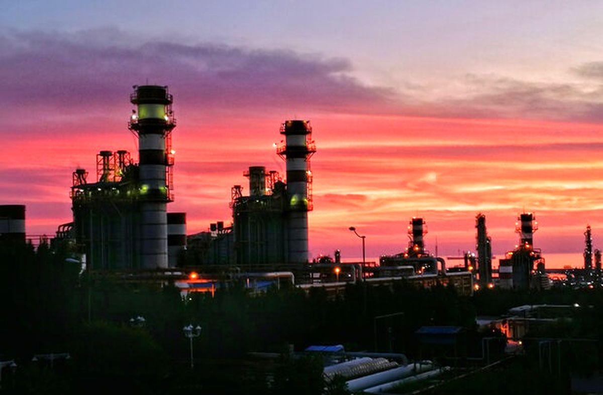 ظرفیت پالایش نفت هند ۲برابر میشود