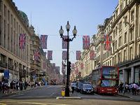 قیمت خانه در انگلیس طی یک سال ۰.۷درصد بیشتر شد