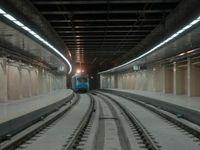 اوراق مشارکت مترو در انتظار «چراغ سبز» بانکها