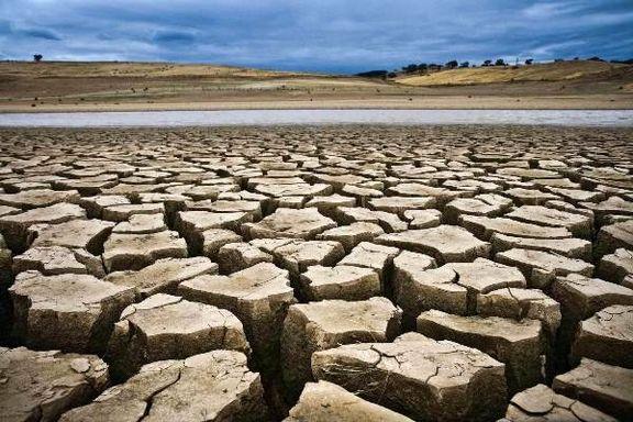 بدون مدیریت مشترک، موضوع آب به سرانجام نخواهد رسید