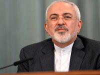 صحبتهای ظریف در نیویورک درباره ایران +فیلم