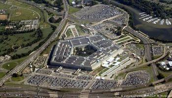 عدم مداخله آمریکا در صورت فرار زندانیان داعش از سوریه