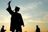 سهم فارغالتحصیلان از اشتغال چقدر است؟