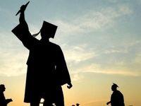 کرونــا و کاهـش درآمــدِ کشورهای دانشجوپذیر