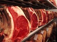بازی جدید حامیان گرانی گوشت در بازار