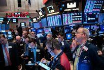 فراز و نشیبهای بازارهای سهام در پی نگرانی سرمایهگذاران