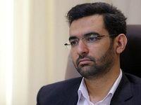 وزیر ارتباطات: اپراتورها تضمین امنیت نکنند USSD قطع میشود