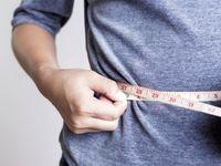 بهترین گامها برای لاغری چیست؟