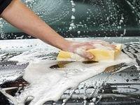 در زمان شستشوی اتومبیلتان به چه اشتباهاتی مرتکب میشوید؟