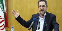 ثبت نام ۸۰۰داوطلب در حوزههای انتخابیه تهران