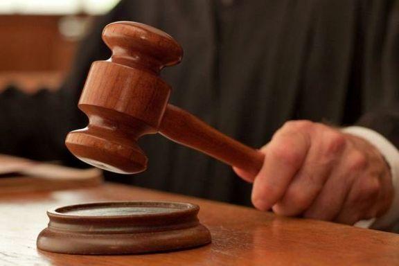 حکم جالب قاضی برای فرد سگآزار