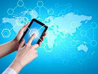 ارزانترین و گرانترین اینترنت همراه جهان +جایگاه ایران