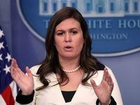 کاخ سفید: تحریمهای جدید علیه ایران احتمالا هفته آینده اعلام میشود