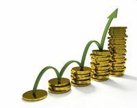 مجمع «وبصادر» برای تصمیم گیری در مورد افزایش سرمایه 223درصدی 21اسفند برگزار میشود