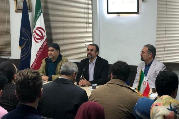 تهران و مسکو در تمام حوزهها روابط خود را گسترش دادهاند