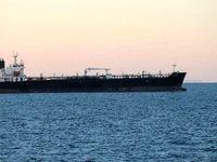 ورود اولین نفتکش ایرانی حامل بنزین با اسکورت نیروهای نظامی ونزوئلا +فیلم