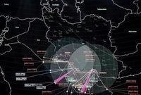 ماجرای محو شدن هواپیمای تهران ـ یاسوج از صفحه رادار