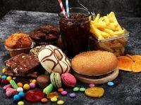 عوارض تغذیه ناسالم در بلندمدت