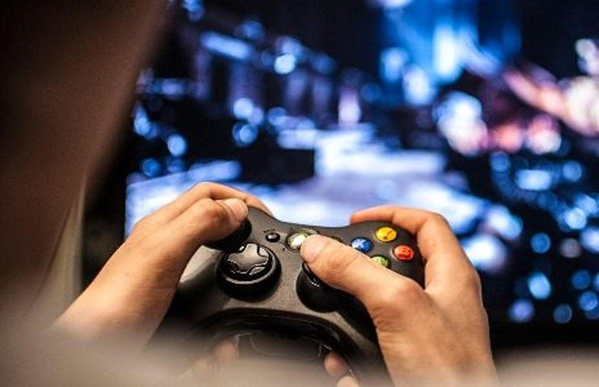 روتر وای فای مخصوص بازیهای اینترنتی رونمایی شد
