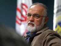 دستور آزادی دبیرکل کمیته ملی المپیک صادر شد