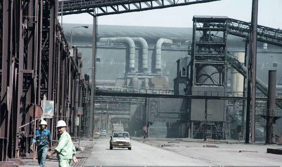 «منطقهگرایی» موجب استقرار صنایع در مناطق کمآب