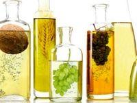 تولید داخلی ۷۰درصد روغن خوراکی کشور در دستورکار