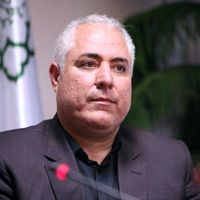 تدوین لایحهای درباره زیستشبانه در شهرداری تهران