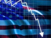 زنگ خطر بروز رکود در اقتصاد آمریکا به صدا درآمد