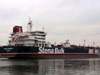 رهبران هند و روسیه پاسخ نامه مالک کشتی استنا را ندادند