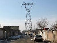 مرگ دلخراش سارق کارتن خواب در جنوب تهران