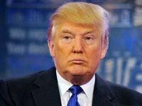 استیضاح، دستاویز ترامپ برای «افزایش رای»