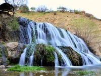 شهر چشمههای ایران را دیده اید؟ +عکس