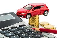 تمدید مهلت پرداخت مالیات مشاغل خودرویی