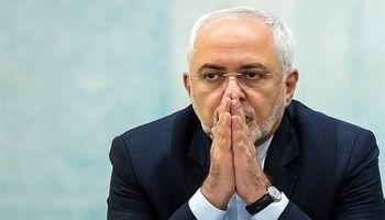 ظریف: آمریکا باید با واقعیتهای جدید در جهان کنار بیاید