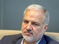 روند اجرای پروژههای برقرسانی در سیستان و بلوچستان کند است