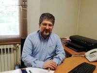 افزایش بهرهوری و کاهش قیمت تمام شده دو دستور کار مهم «امرتات»