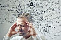 استرس چطور سیستم ایمنی را ضعیف میکند؟