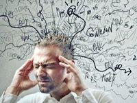 چگونه در عرض 5ثانیه بر استرس خود غلبه کنیم؟