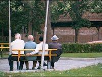 100 درصد؛ افزایش اعتبار همسانسازی حقوق بازنشستگی