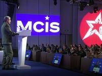 وزیر دفاع: برعهدی که با شرکای خود بسته ایم، وفاداریم