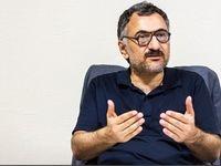 FATF مانع کمکهای ایران به حماس و حزب الله نیست
